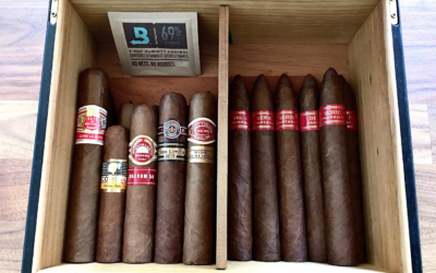 WHAT TO LOOK FOR WHEN BUYING A GOOD CIGAR HUMIDOR